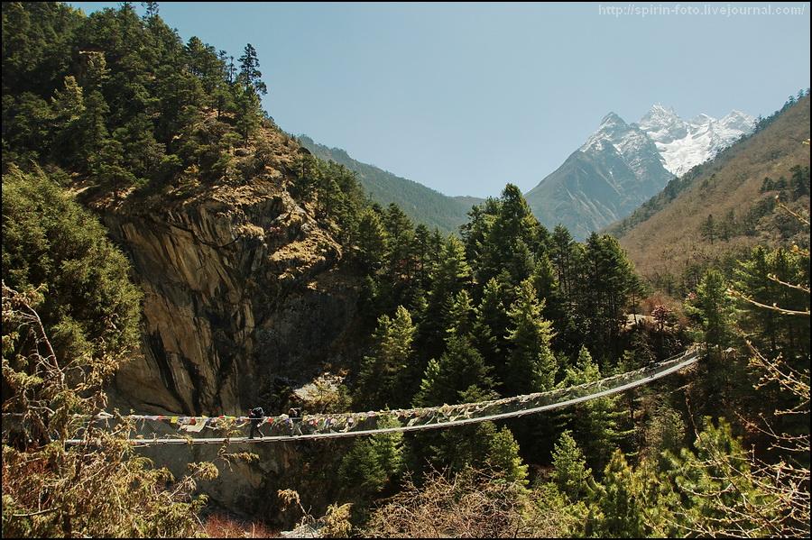 _DSC0326 навесной мост