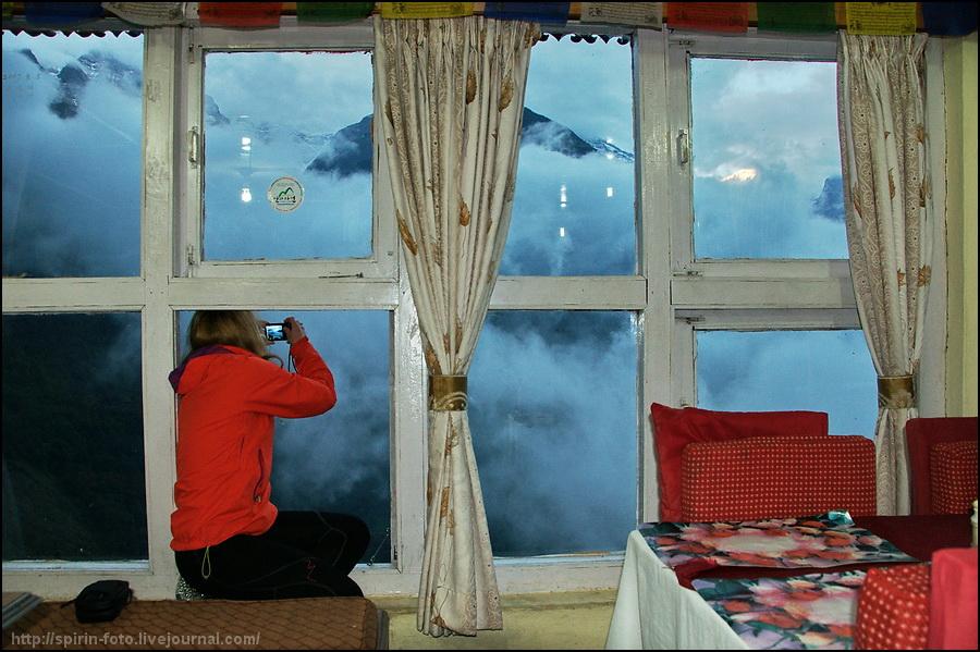 _DSC1181 вид из окна