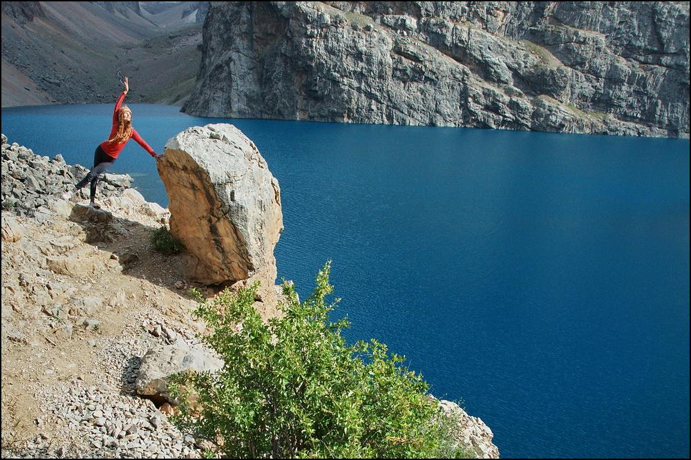 _DSC5441 озеро Большое Алло