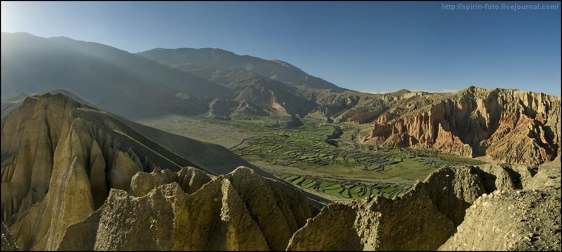 Untitled_Panorama31 затерянный мир 1100