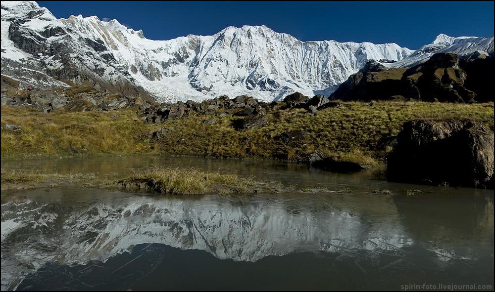 Untitled_Panorama1 обработ. - сжат.