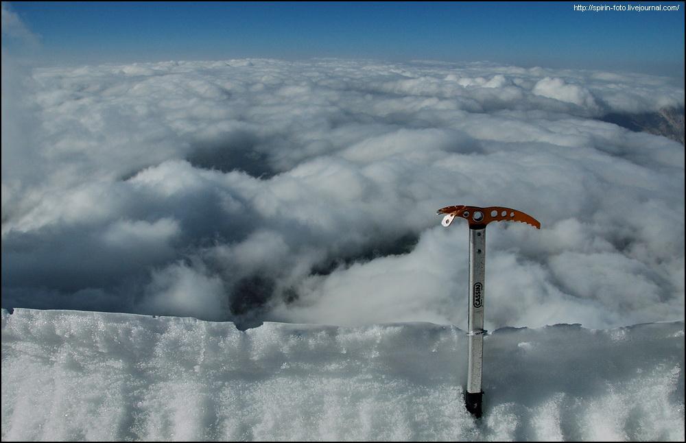 _DSC5660ледоруб над облаками
