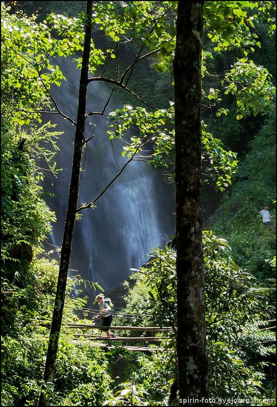 _DSC3947 водопад
