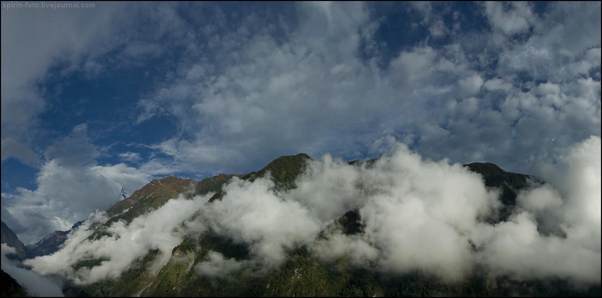 Untitled_Panorama7 облака в синуве