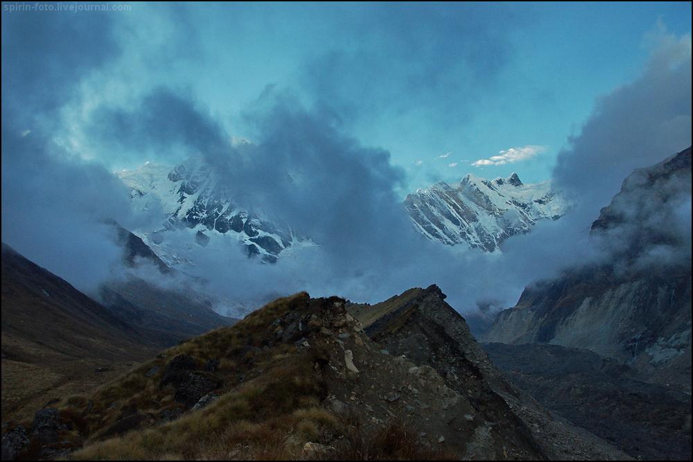 _DSC4123 горы раскрываются