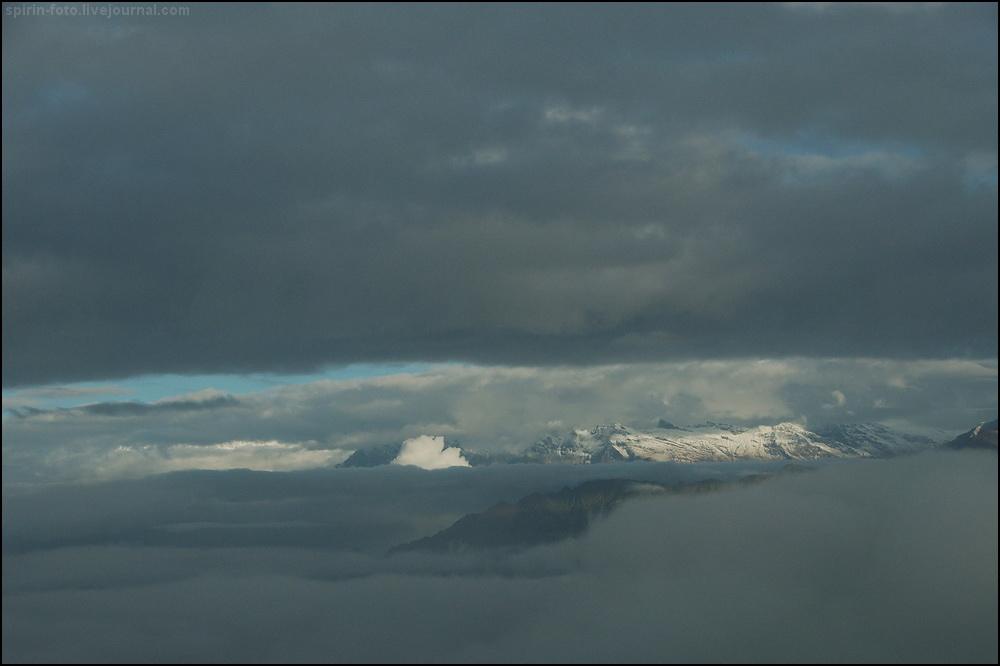 _DSC4341 облачность на пунхилле