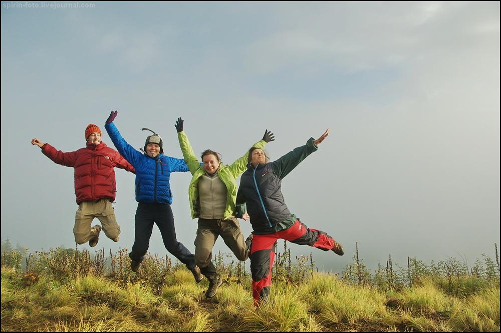 _DSC4359 прыжки