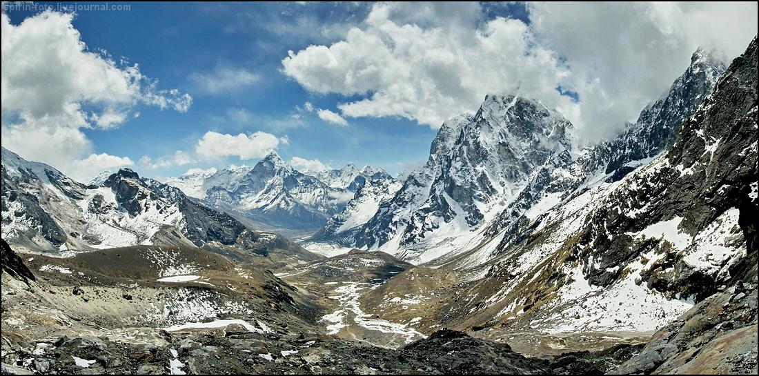 Untitled_Panorama6 для фото ру 1100