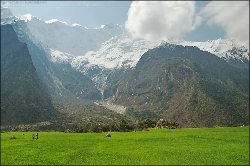 _DSC6796 люди и горы