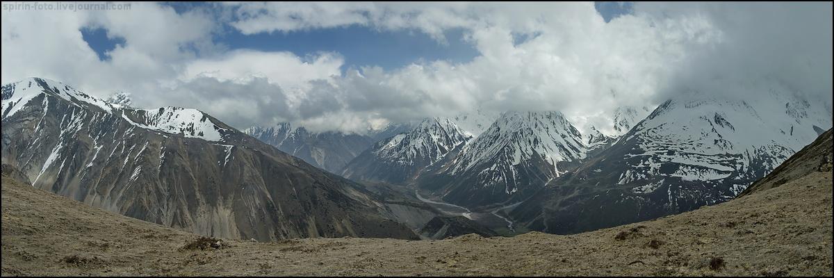 Untitled_Panorama07 цум-тибет 1200