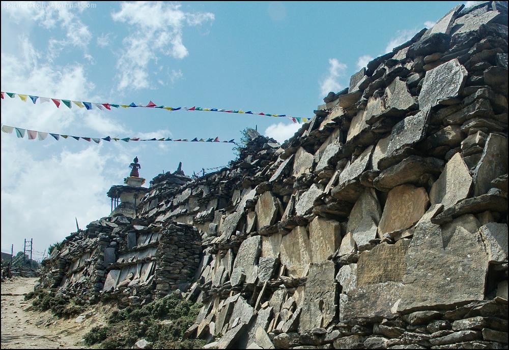 _DSC7257 стена мани в Ло