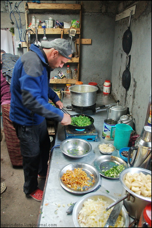 _DSC7609 кухня 3