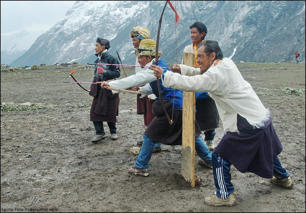 _DSC7676 непальские стрелки