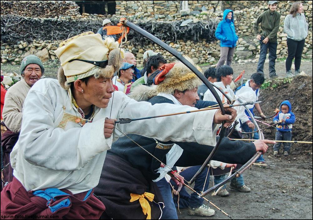 _DSC7861 непальские стрелки