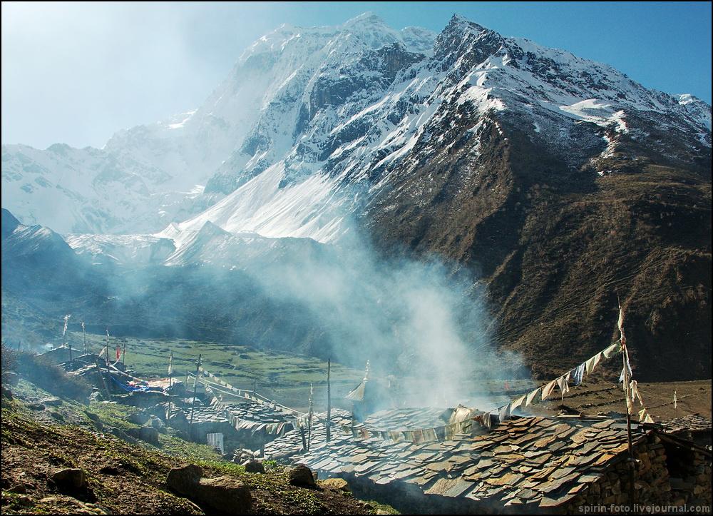 _DSC8051 дым в деревне