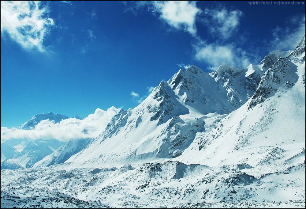 _DSC8276 горы
