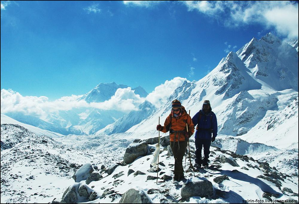 _DSC8261 амер-цы на леднике