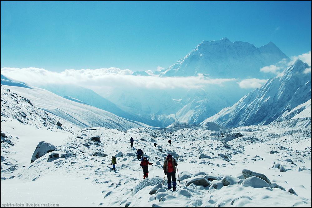 _DSC8258 по леднику