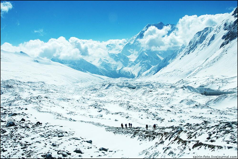 _DSC8277 масштабы ледника