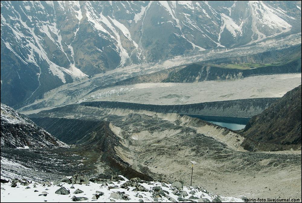 _DSC8292 озеро на спуске