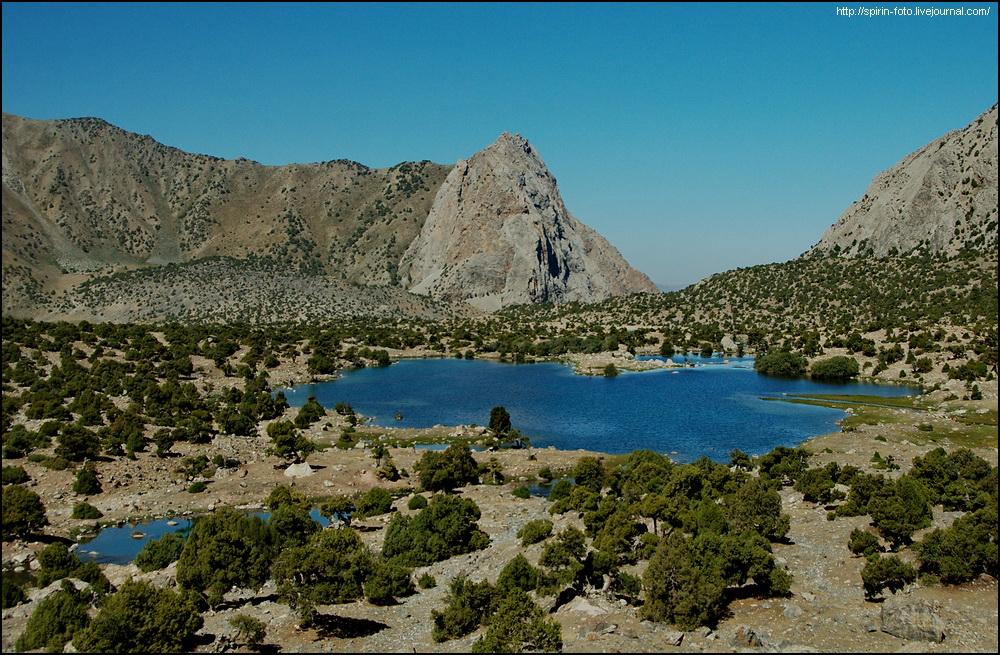 _DSC6239куликалонские озера