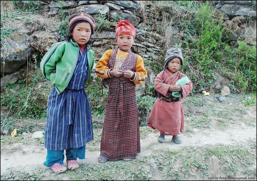 _DSC6269 трое детей