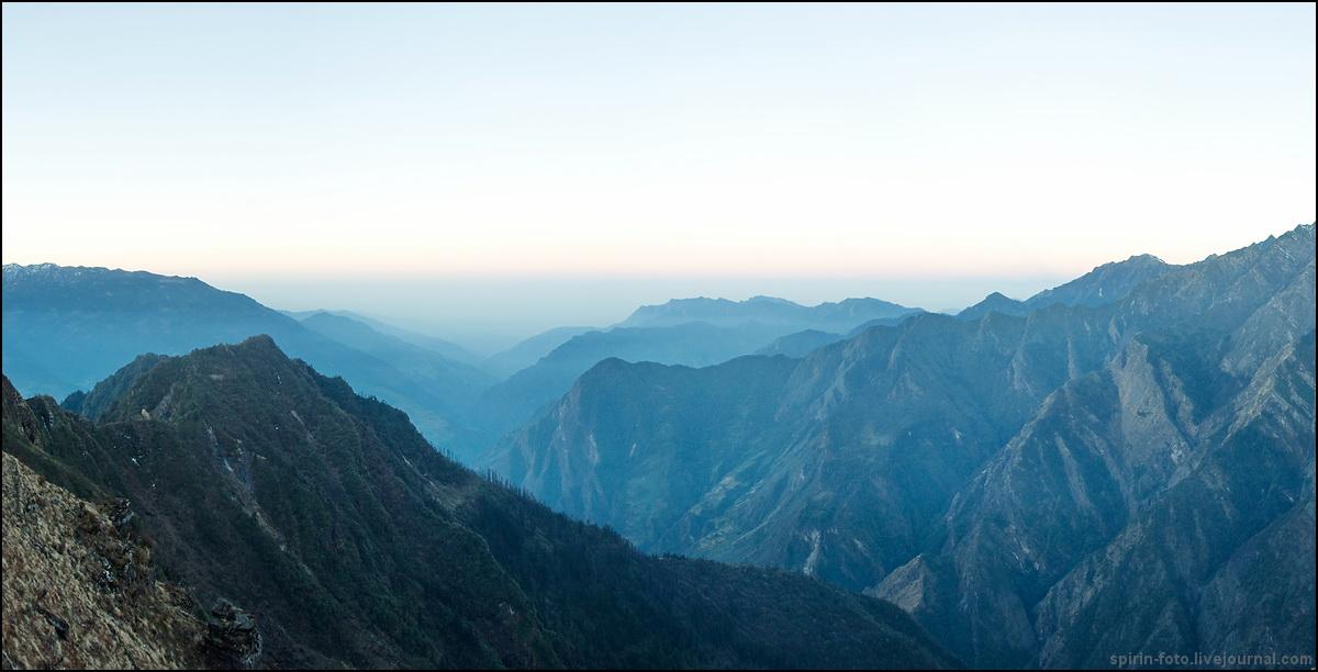 Untitled_Panorama6 голубые дали