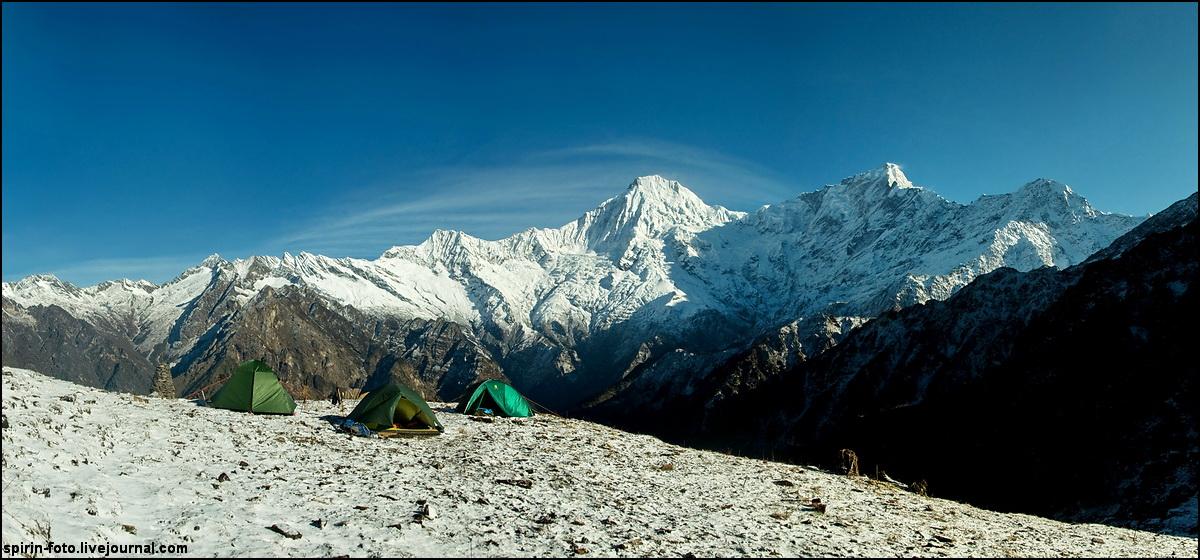 Untitled_Panorama2 баз.лагерь днем