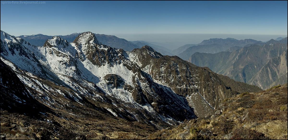 Untitled_Panorama1 сжат.1200
