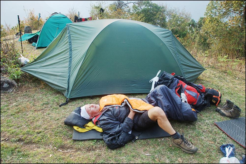 _DSC6600 игорь спит