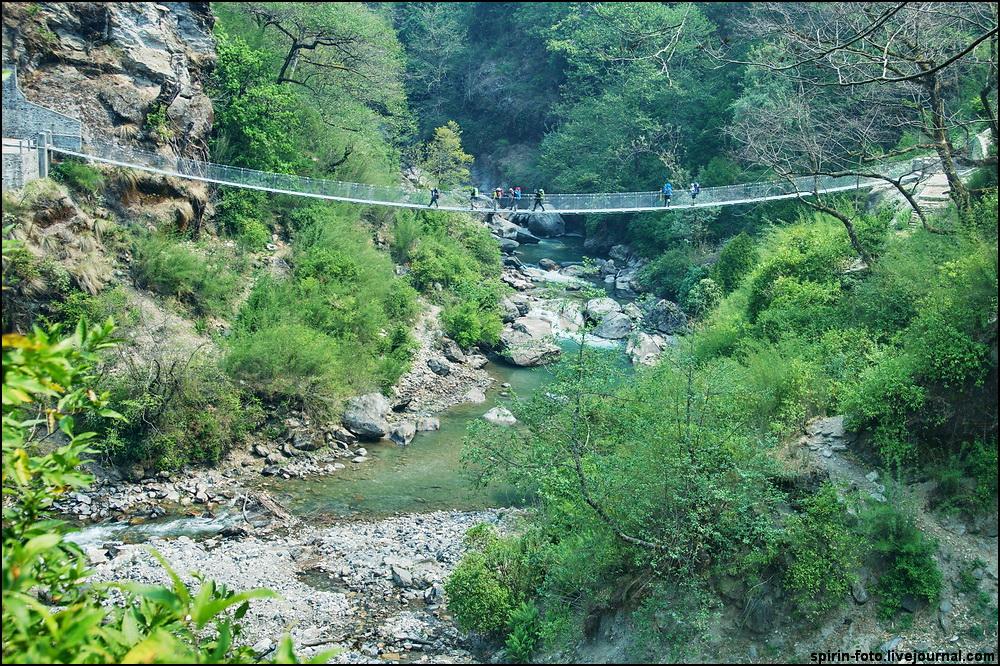 _DSC6631 мост
