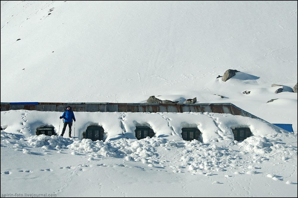_DSC5928 снег в авс