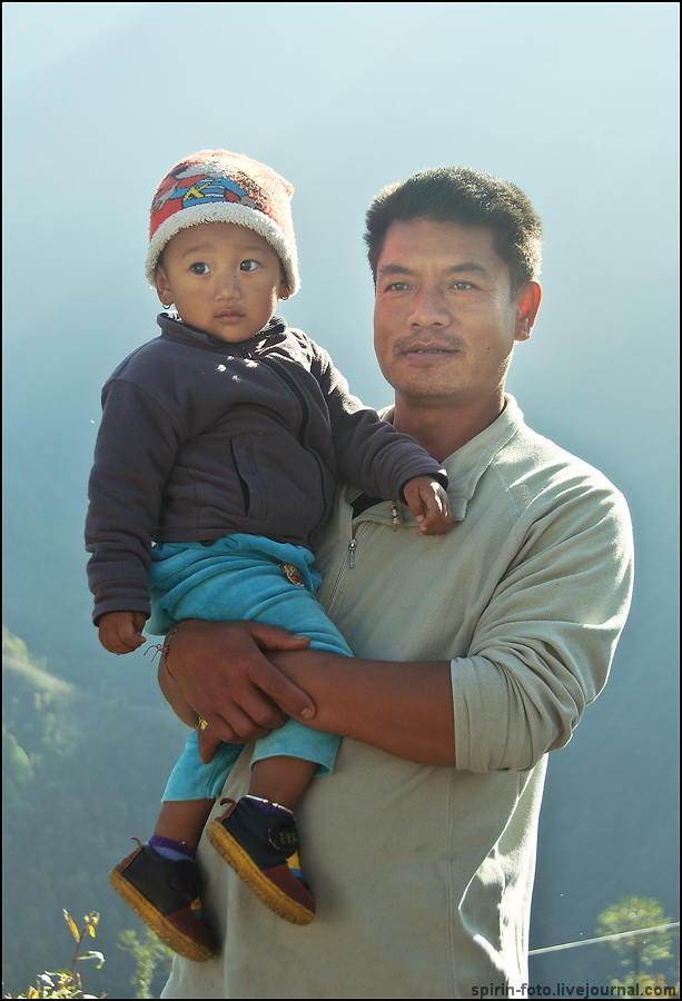 _DSC6032 рики с сыном