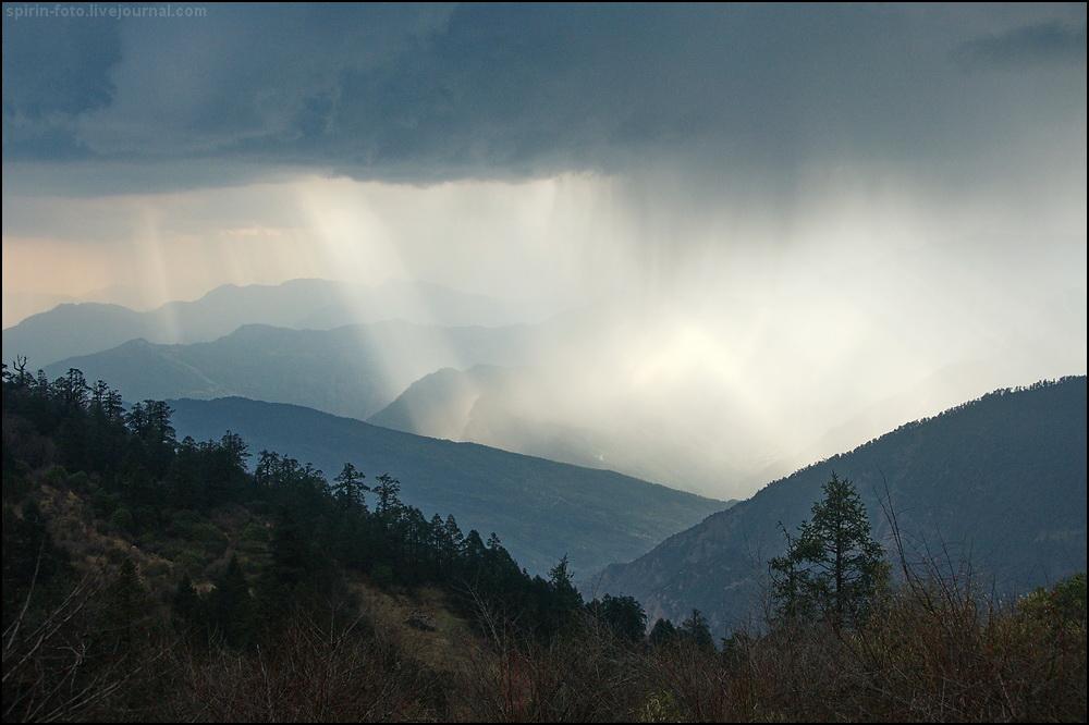 _DSC6104 непогода
