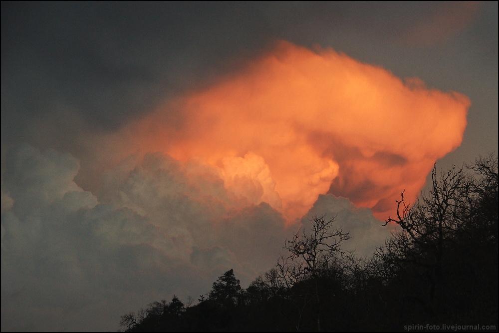 _DSC6124 облако