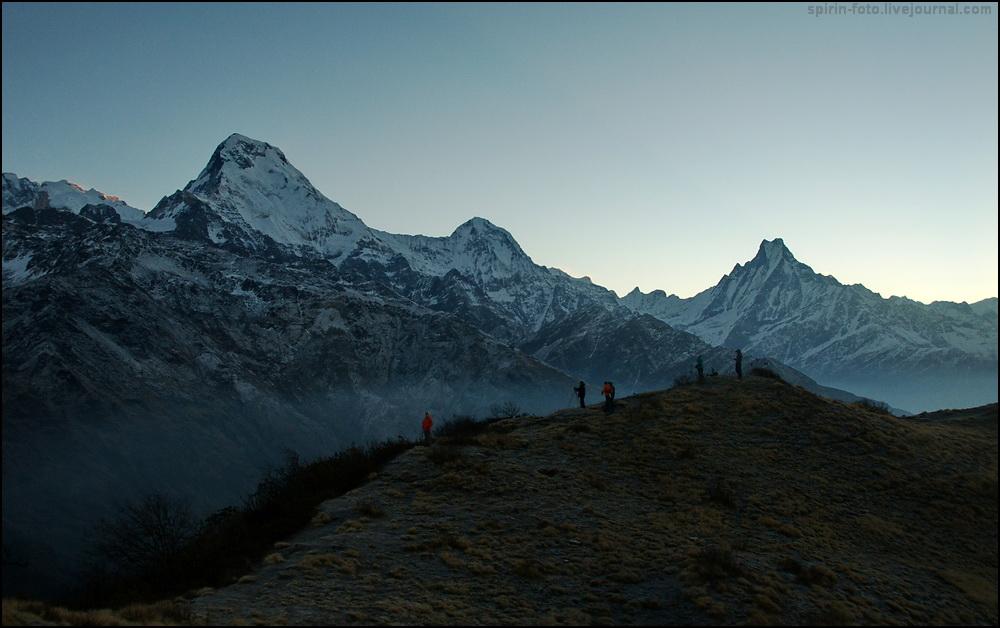 _DSC6157 люди и горы