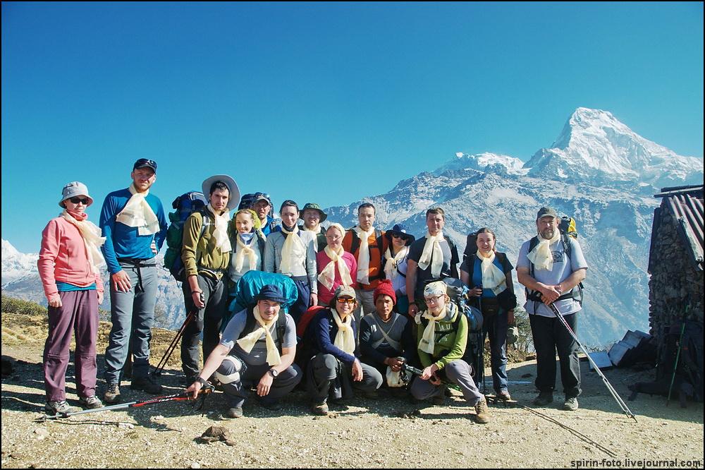 _DSC6217 группа в шарфах