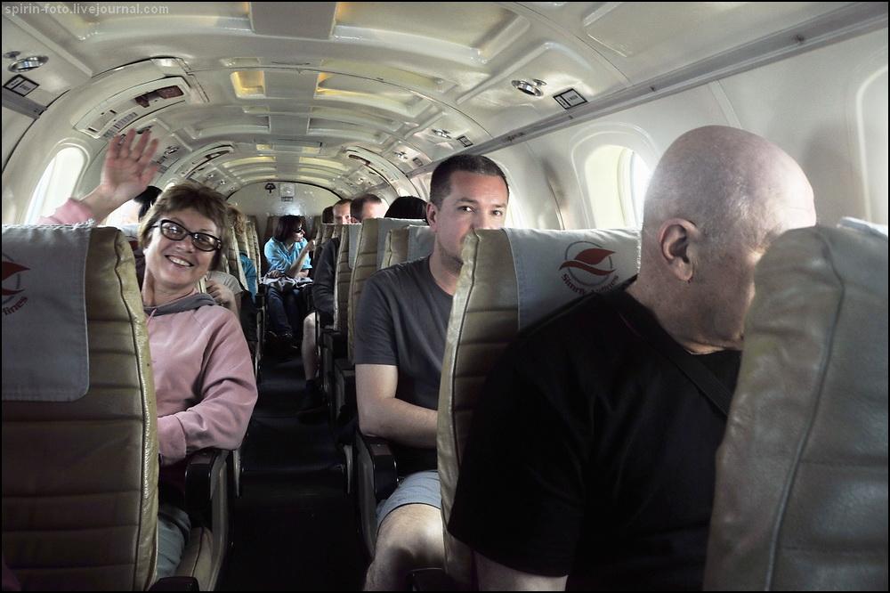 _DSC5182 в самолете