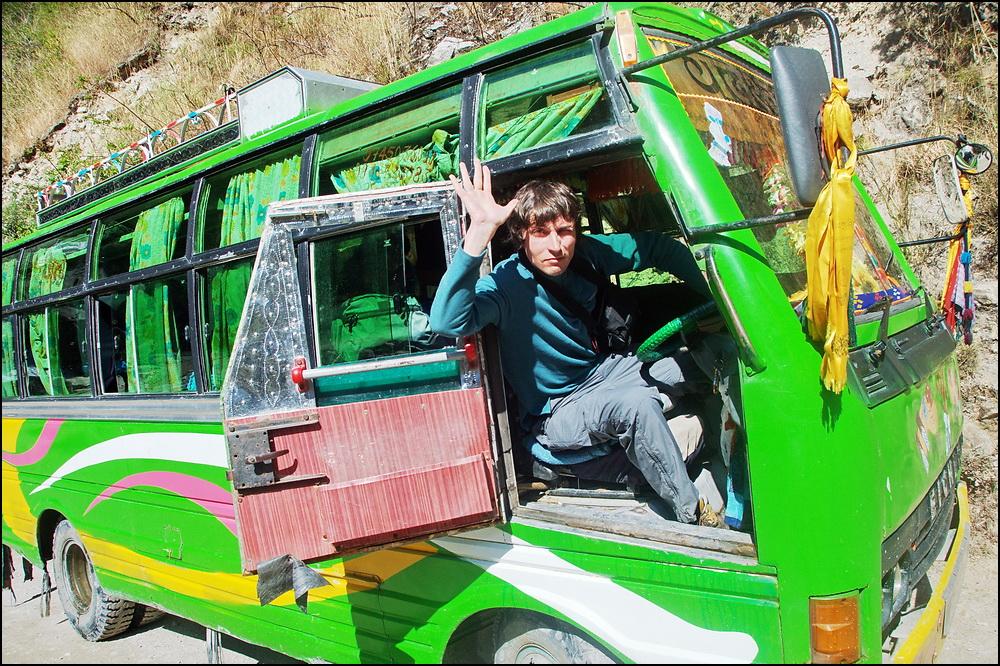 _DSC5544 в автобусе