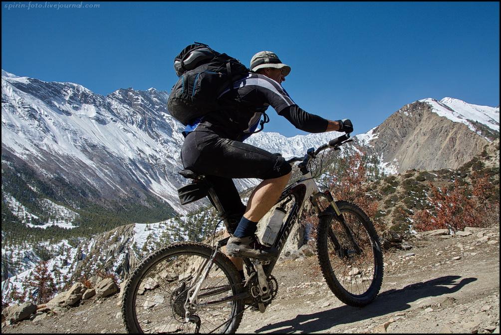 DSC_1114 велосипед