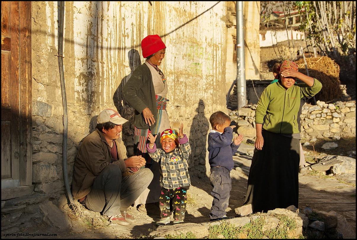 DSC_1288 семья в чонгхаре копирайт