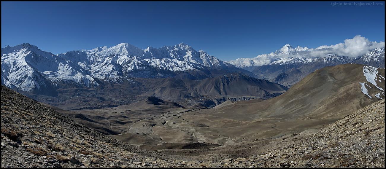 панорама 33 панорама с гью ла сжат 1300