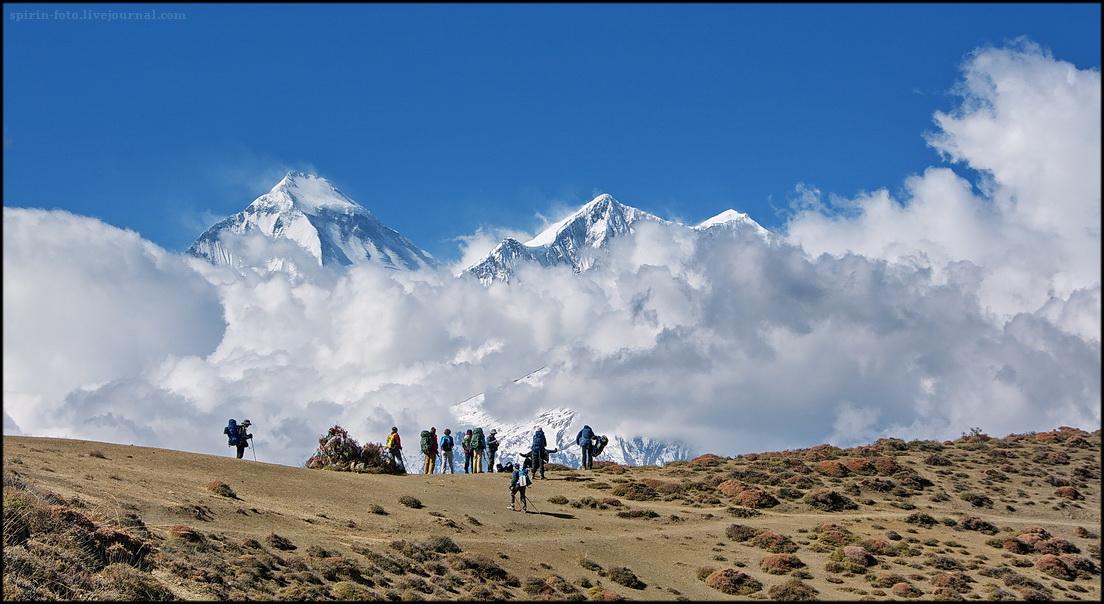 DSC_1564 группа на перевале сжат