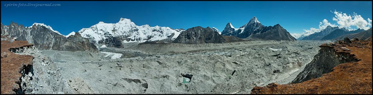 панорама ледник нгозумба 2 сжат 1200