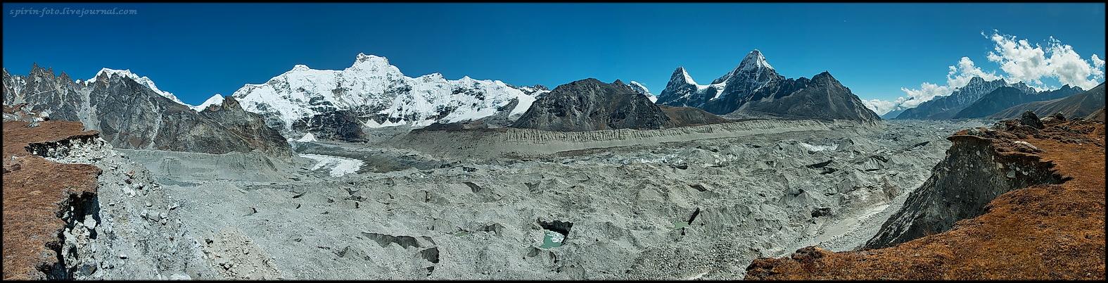 панорама ледник нгозумба 2 сжат 1550