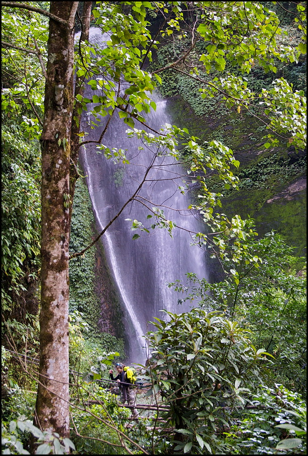 DSC_1773 водопад
