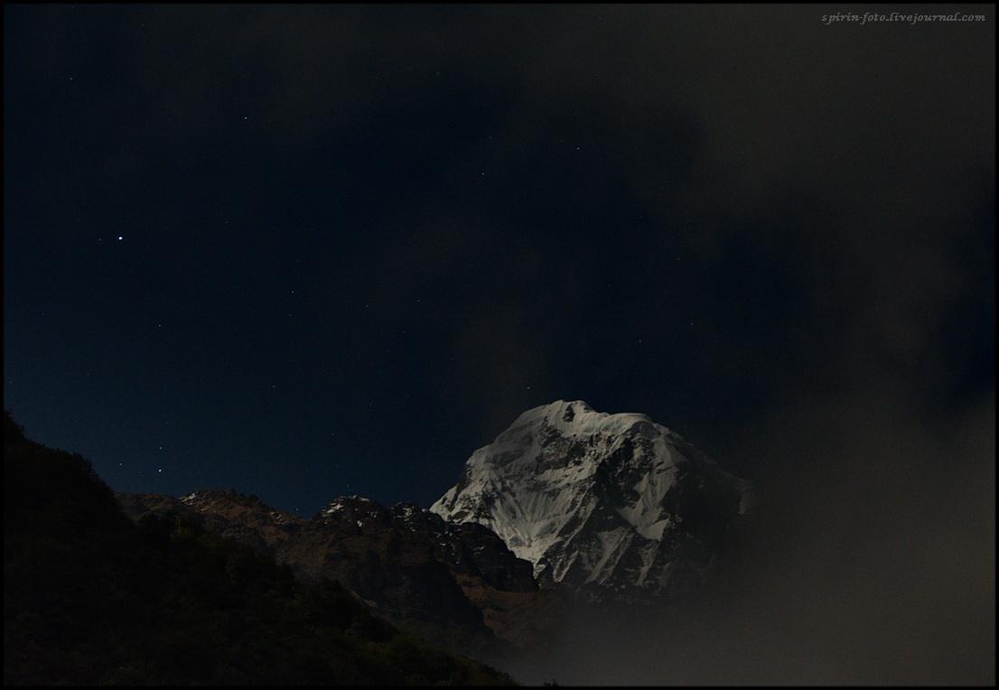 DSC_1814 ночью в синуве