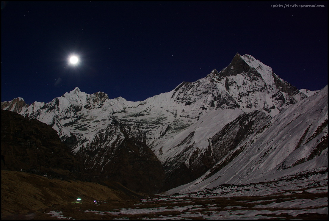 DSC_2261 луна над мачей фонарики