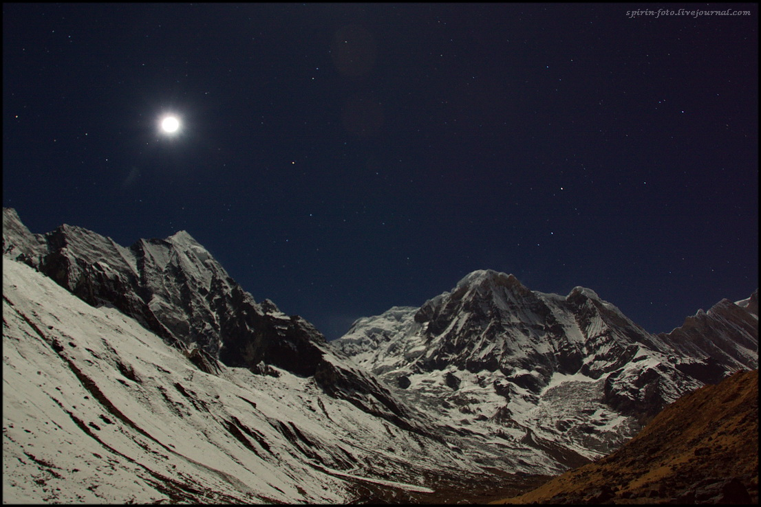 DSC_2263 луна над южной