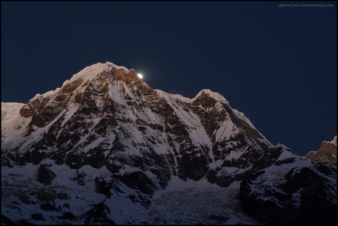 DSC_2237 луна заходит